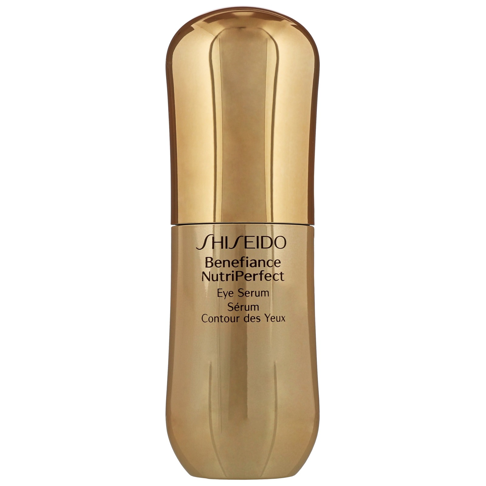 Shiseido Benefiance NutriPerfect Eye Serum 15ml/0,53 oz.