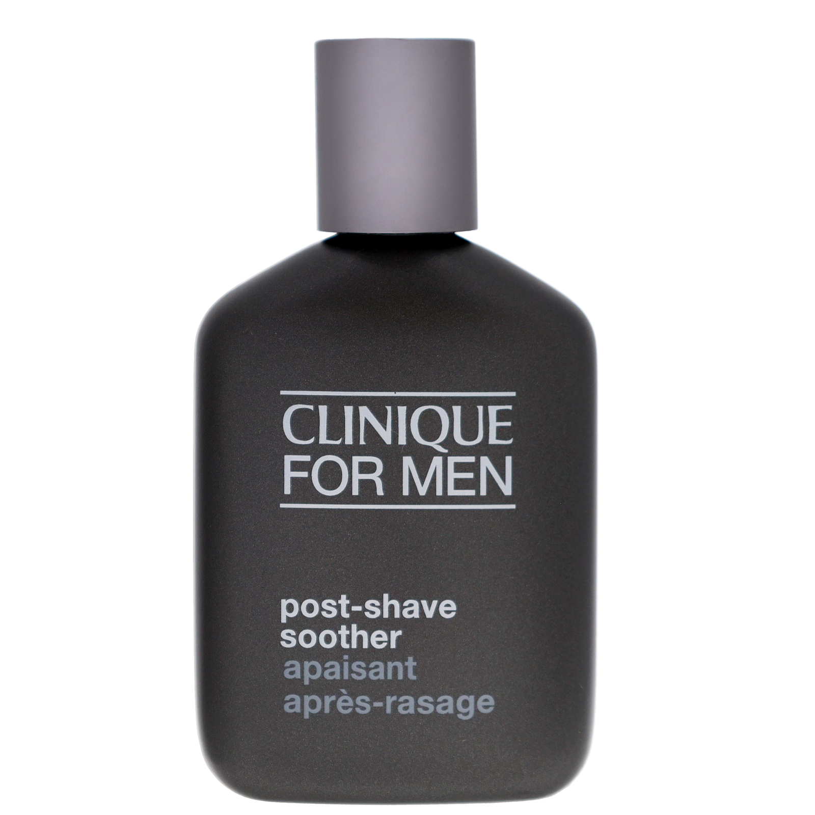 Clinique Mens Post Shave Soother 75ml / 2.5 oz.