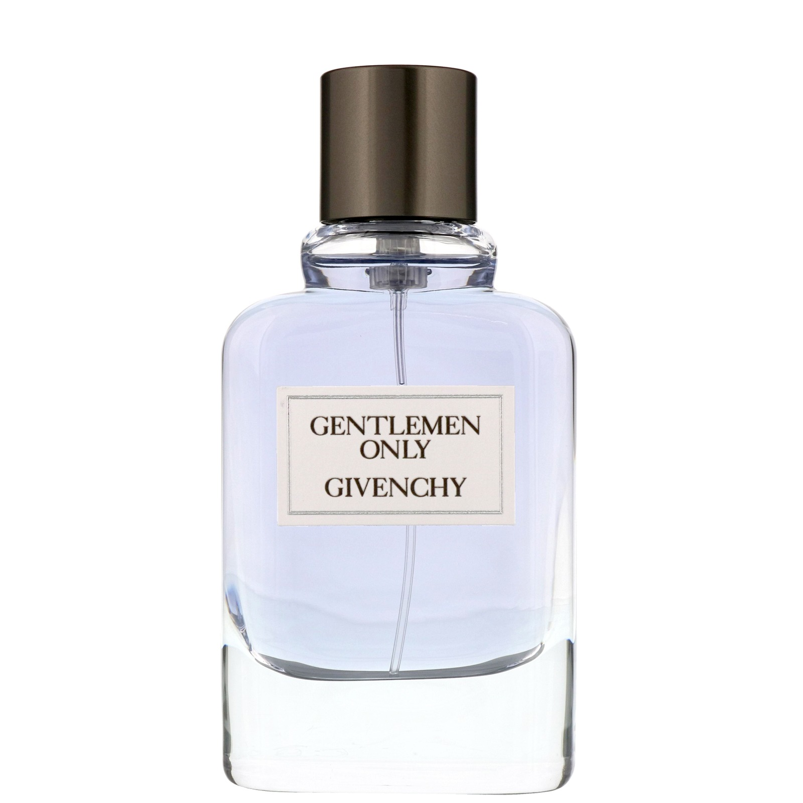 Givenchy Gentlemen Only Eau de Toilette Spray 50ml