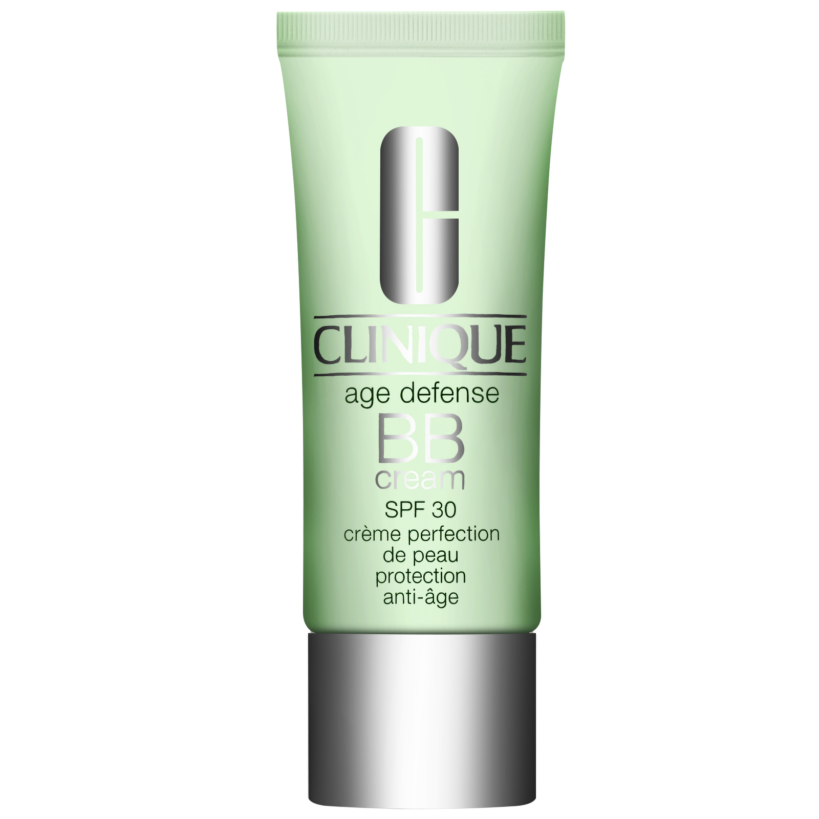 Clinique Age Defense BB Cream SPF30 Shade 03 moderatamente Fair medie con toni dorati 40ml / 1.4 FL. oz.